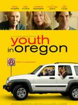 Молодость в Орегоне / Youth in Oregon