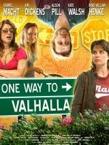 Путь на Вальгаллу / One Way to Valhalla