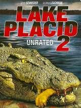 Озеро страха 2 / Lake Placid 2