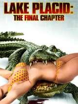 Озеро страха 4 / Lake Placid: The Final Chapter