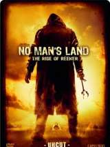 Рикер 2 / No Man`s Land: The Rise of Reeker
