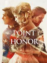 Дело чести / Point of Honor