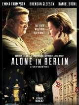 Одни в Берлине / Alone in Berlin