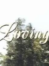 Любовь / Loving