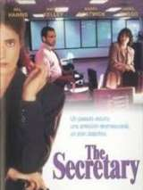 Секретарь / The Secretary