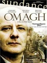 Ома / Omagh
