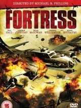 Летающая крепость / Fortress