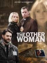 Другая женщина / The Other Woman