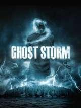 Шторм-призрак / Ghost Storm