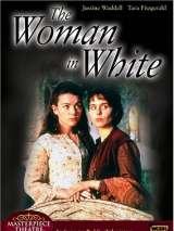 Женщина в белом / The Woman in White