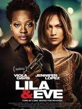 Лила и Ева / Lila & Eve