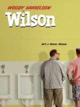 Уилсон / Wilson