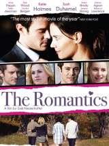 Романтики / The Romantics