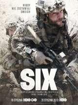 Шесть / Six