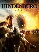 """""""Гинденбург"""": Последний полёт / Hindenburg"""