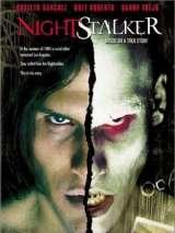 Ночной охотник / Nightstalker