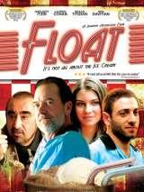 Сплав / Float