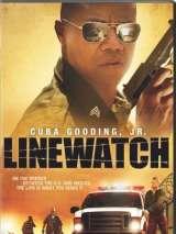 Патрульный / Linewatch