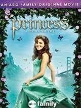 Принцесса / Princess