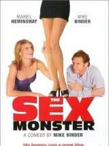 Как сделать из жены чудовище / The Sex Monster