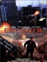 Эпицентр / Epicenter