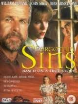 Забытые грехи / Forgotten Sins