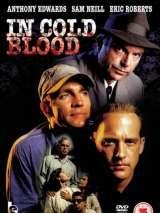 Хладнокровное убийство / In Cold Blood