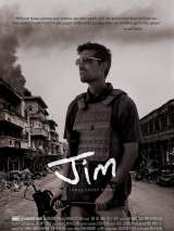 Джим: История Джеймса Фоули / Jim: The James Foley Story