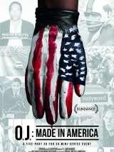 О. Джей: Сделано в Америке / O.J.: Made in America