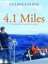 4,1 мили / 4.1 Miles