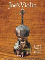 Скрипка Джо / Joe`s Violin