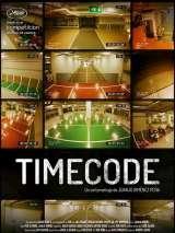 Таймкод / Timecode