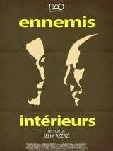 Внутренние враги / Ennemis intérieurs