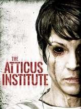 Институт Аттикус / The Atticus Institute