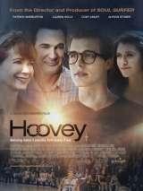 Хови / Hoovey