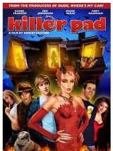 Убийственная хата / Killer Pad