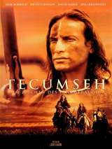 Текумзе: Последний воин / Tecumseh: The Last Warrior