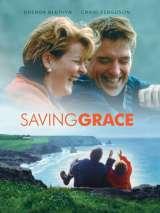 Спасите Грейс / Saving Grace