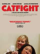 Драка / Catfight