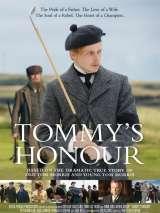 Честь Тома / Tommy`s Honour