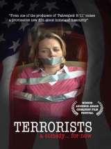 Террористы / Terrorists