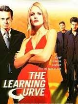 Роковой соблазн / The Learning Curve