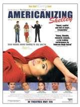 Удивительные приключения индианки в Америке / Americanizing Shelley