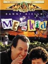 Я и ребенок / Me and the Kid