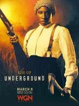 Андеграунд / Underground