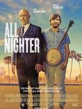 Видели ночь / All Nighter