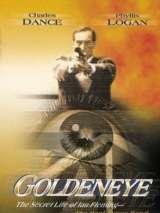 Золотой глаз / Goldeneye