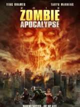 Апокалипсис зомби / Zombie Apocalypse