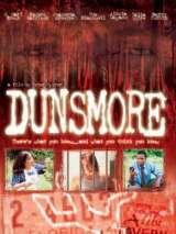 Дансмор / Dunsmore