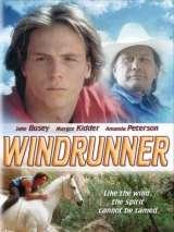 Звезда футбола / Windrunner